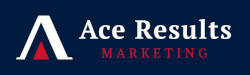 Ace Results-Marketing